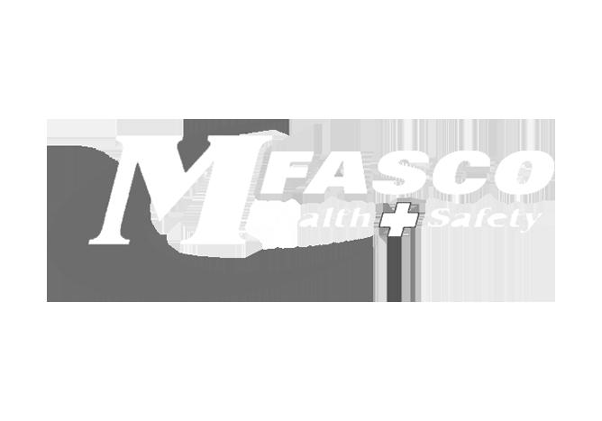 Mfasco