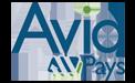 Avid Pays Logo