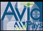 Avid Pays