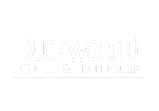 Duckworth's