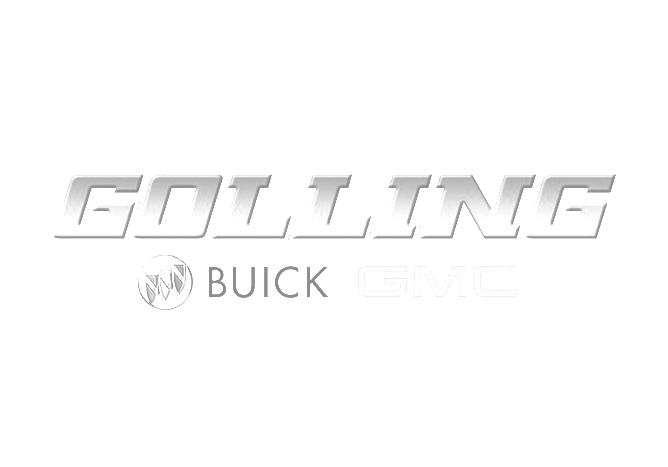 Golling GMC
